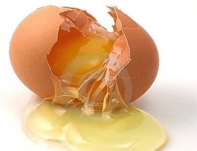 cracked-egg.jpg