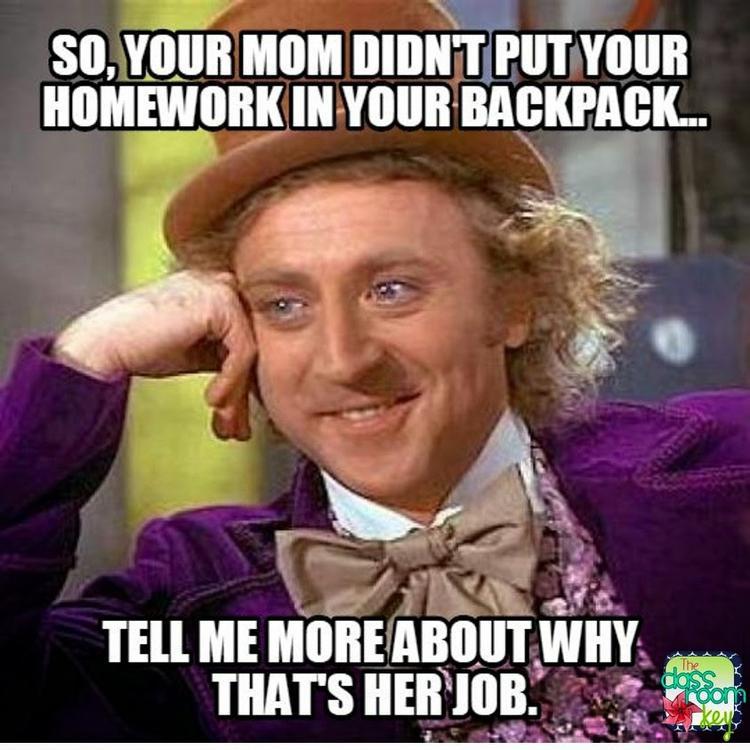 mother-problem-teacher-meme_750x