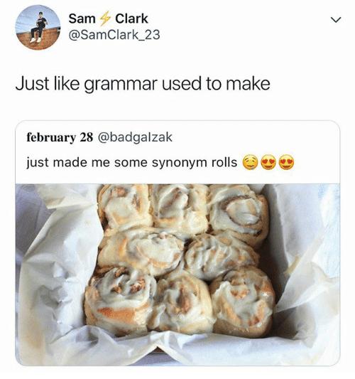 samclark-samclark-23-just-like-grammar-used-to-make-february-30650329