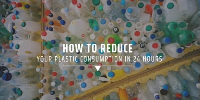 1. Plastic