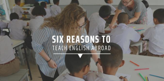2. Teach.PNG