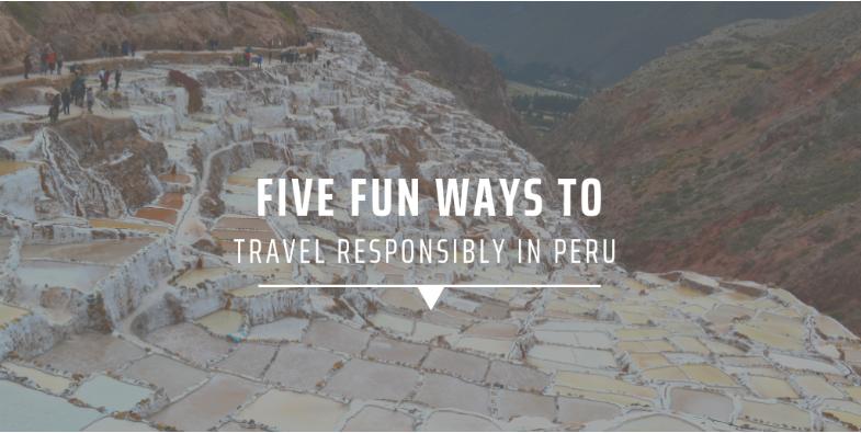 8. Peru