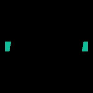 huffpost-logo-300x300